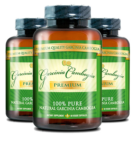 Garcinia Fast is the Highest Quality Garcinia Cambogia Extract but it's Surprisingly Affordable